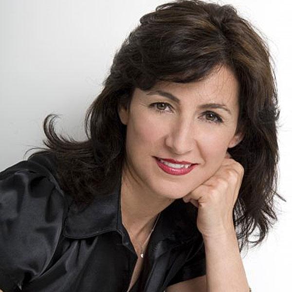 Maria Pina Sardo
