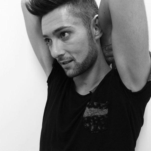 Matteo Donetti