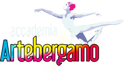 Accademia Arte Bergamo Logo
